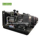 Deutz 500kVA leiser Typ Dieselgenerator Bf8m1015cp-Lag2 für Verkauf