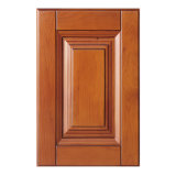 Cabina armadio/guardaroba in legno (YH-CD4006)