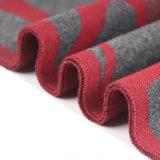 2018 homens Cachecol Luxury Design homens Classic Cashmere Cachecol Inverno as mulheres macio quente Wrap Xale Novo cachecóis