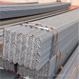 Angolo laminato a caldo dell'acciaio A36
