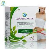 O OEM de alta qualidade, produtos de beleza saudável Patch Slim