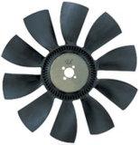Ventilatore di Plascit Coolin