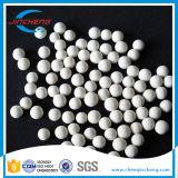 De moleculaire Deshydratiemiddelen van de Zeef 3A als Parels 1.72.5mm van het Adsorbens voor de Dehydratie van de Ethylalcohol