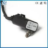OEM на заказ автомобильный электрический разъем жгута проводов