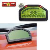 12V ЖК-Obdii расы приборной панели автомобиля модели начального уровня не903