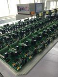 AC Drive Jr de convertidores de frecuencia de 3 KW9000 (JAC580N-2r2g-4