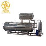 China Produtos Bean Máquina de esterilização