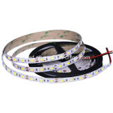 12V SMD 5050 60LEDs impermeabilizzano l'indicatore luminoso di striscia del LED