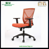 豊富な調節機能オフィスの椅子