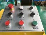 機械を形作る金の製造者の油圧角度