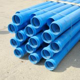 Qingdao joint en caoutchouc du tuyau de bonne qualité