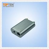 O GPS para rastreamento de veículos automóveis e veículo com sensor de combustível (TK108-JU)