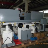 De fabriek levert de Machine van het Vlakslijpen van 400X1000mm
