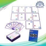 Training Brain 普及したグループの楽しみ党表ゲームの演劇の棒Cards ボードゲームのカード