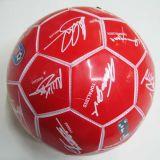 Fußball (XCF071102-023)