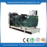 Горячие продажи на базе дизельного двигателя 25 ква дизельный генератор для Power Station