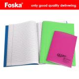 Новый элемент Foska школы PP крышка Примечание адресной книги