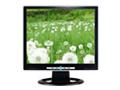 "Monitor LCD 17"" (CP-176)"