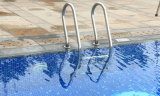 Высокое качество нового стиля бассейн лестницы