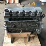 Cummins Qsb6.7及びIsd6.7エンジンの長いブロックアセンブリ