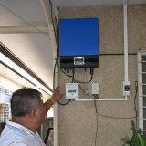2000watt 220V One-Phase Solar Inverter Generator
