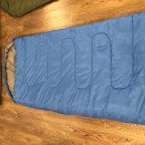 ロゴのカスタマイズされた寝袋