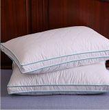 Вниз подушки, Белого Гуся вниз подушка для сна роскошный мягкий,