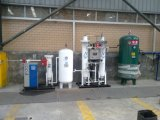 Nahrungsmittelstickstoff-Generator Wg-Food-3