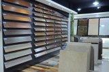 Tegel van de Bevloering van de Muur van het Gebruik van Zuid-Korea de Commerciële Decoratieve Gebouwde Houten