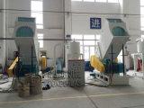 機械をリサイクルする頑丈なUPVC CPVCの給水の排水の下水道PVC管