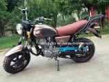 De Motorfiets van de Benzine van het Gas van de Benzine van de Straat van de Sport van China Moto Motocicletas 125cc/150cc (slim-FiFi)