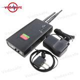 Telefono di Vs-066mc GSM/Smartphone/rivelatore mobile del segnale rf segnale professionale senza fili della macchina fotografica/errore di programma senza fili