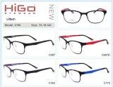 Frames Ultem Eyewear van de Glazen van het Oog van het Frame van de Stijl van de manier de Optische