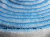 Media della fibra di poliestere per il sistema di ventilazione