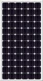 340W de alta eficiencia de los paneles de energía solar Mono módulos/.