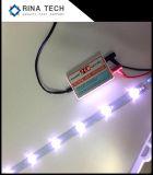 Tensão de multifuncional da ferramenta de teste atual testador de retroiluminação LED LCD