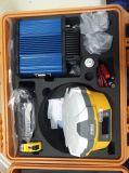 Sistema GPS astuto dell'Ciao-Obiettivo V60 Gnss Rtk