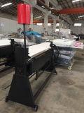 Tdf manuelle Faltblatt-Maschine/HandFloding Maschine für Tdf