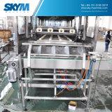 3 gallons/5 gallon de boire l'eau minérale pure Machine de remplissage de la machinerie