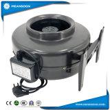 インラインダクト抽出器8インチのHydroponicsの排気換気