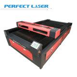 완벽한 Laser 이산화탄소 Laser 절단기 제조자