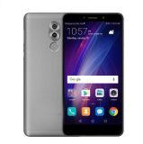 Unlocked Memoria di Octa 5.5 pollici del telefono di telefono mobile astuto di onore 6X per Huawee