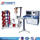 電光テストのためのACインパルス電圧の試験制度の発電機