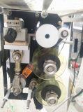 Körnchen-Verpackungsmaschine Shanghai-Tj-280K automatische für Zucker und Bohnen