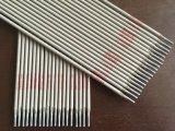 Kohlenstoffarmes Aws E6013 Schweißen Rod der Schweißens-Elektroden-E6013