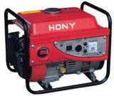 Gerador de gasolina (HY2500DC-VG-LP)