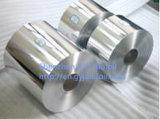 L'aluminium de qualité alimentaire/Aluminium pour bouteille d'utilisation finale/cap/couvercle