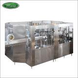 Automatique Machine de remplissage de bouteilles de boissons gazeuses (DCGF32-32-10)