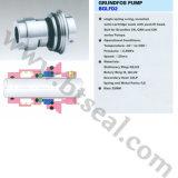 Mechanische Verbinding voor Pomp Grundfos (BGLFD2) 1