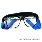 Fabricante mayorista de neopreno ligero Resistente correa de gafas de sol